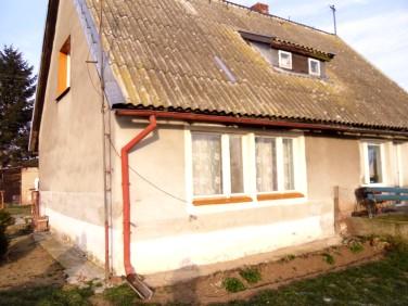 Dom Dębina