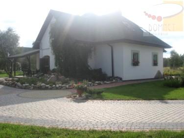 Dom Juliopol