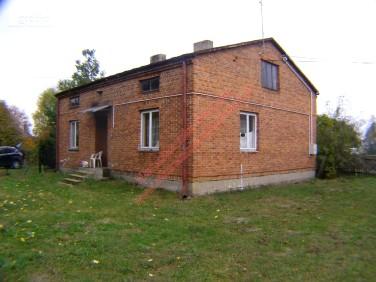 Dom Dalików
