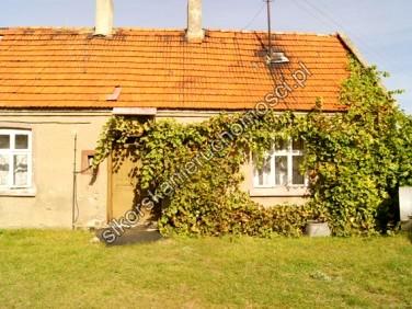 Dom Parzęczew