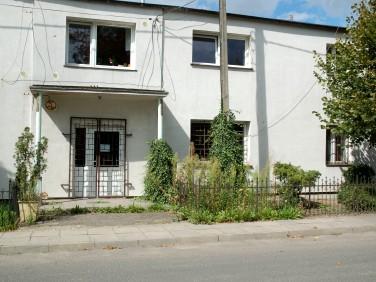 Lokal Wawrów