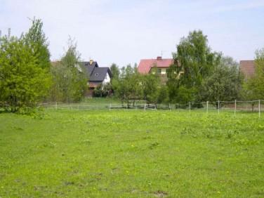 Działka Gliwice