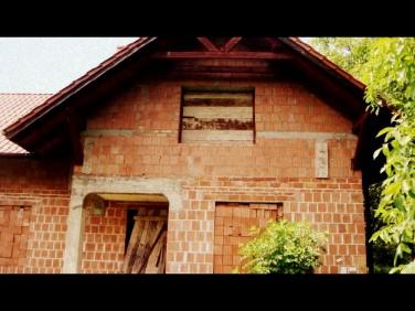Dom Nosówka