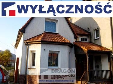 Mieszkanie Bielawa