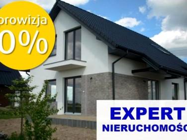 Dom Ciecierzyn sprzedaż