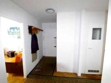 Mieszkanie Rembertów