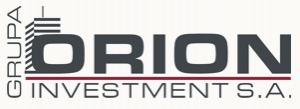 Orion Investment S.A.