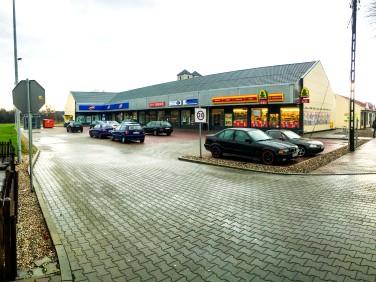 Lokal Zdzieszow