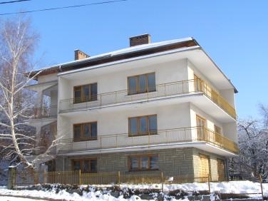 Dom Przysieki