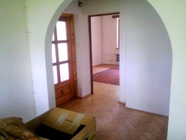 Dom Tenczynek