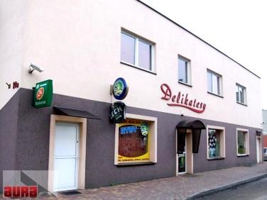 Lokal Jarocin