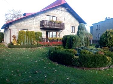 Dom Kobiór