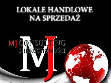 Lokal Wrocław