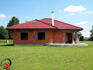 Dom Topólka