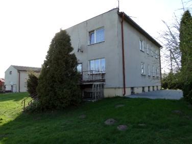 Dom Rojewo