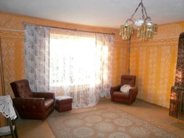 Dom Bytoń