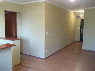 Mieszkanie Złotniki Kujawskie