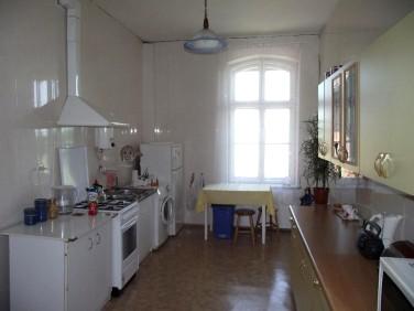Mieszkanie Dąbrowa Biskupia