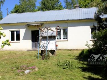 Dom Zalasowa