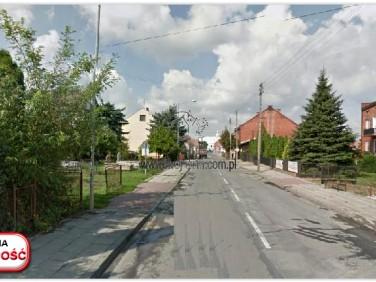 Dom Kazimierza Wielka