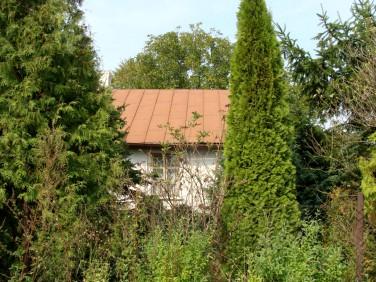 Dom Osówka