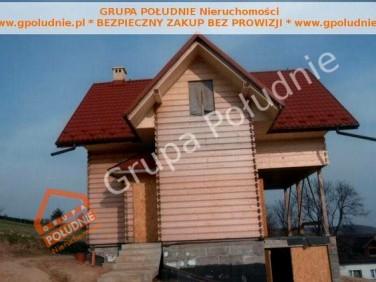 Dom Czerna