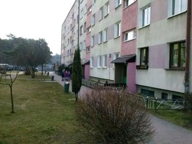 Mieszkanie Kozienice