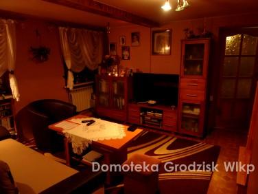 Mieszkanie Kąkolewo