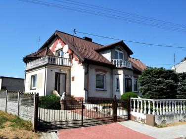 Dom Cielcza