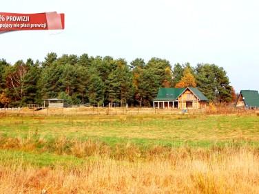 Dom Nawcz