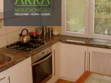 Mieszkanie Bojary