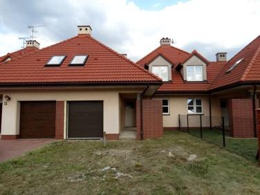 Sprzedam dom Głogów Małopolski - 156m²