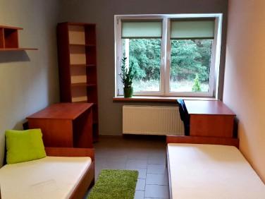 Pokój Bydgoszcz