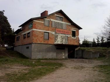 Budynek użytkowy Wejherowo