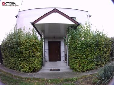 Budynek użytkowy Gorzyce