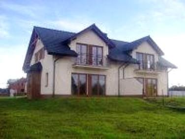 Dom Czernichów