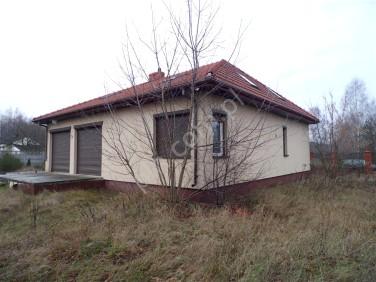 Dom Marynin