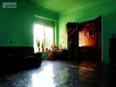Mieszkanie Zgierz