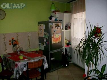 Mieszkanie Kąty Wrocławskie