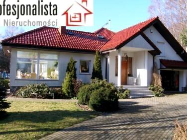 Dom Chmielno