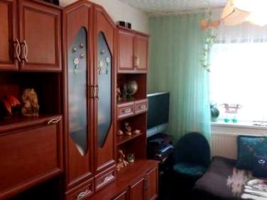 Mieszkanie Skokowa