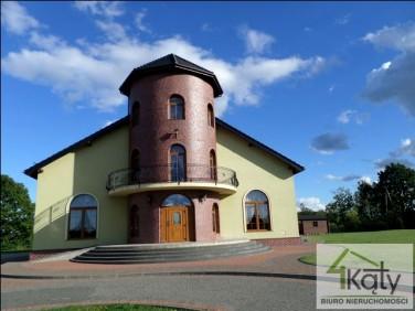 Dom Skarszewy