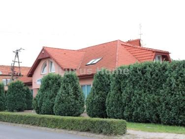 Lokal Kąkolewo