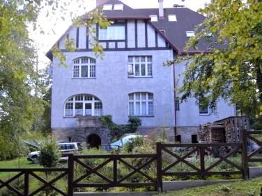 Mieszkanie Długopole-Zdrój