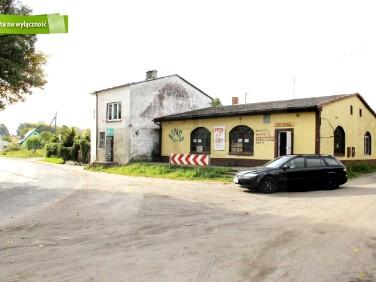 Lokal Łebień