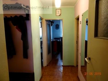 Mieszkanie Proszowice