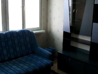 Mieszkanie Bełchatów
