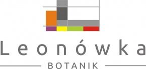 Leonówka