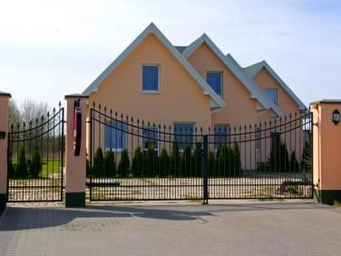 Dom Osieki