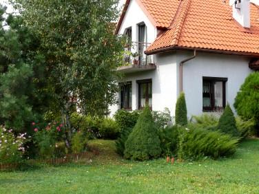 Dom Damienice